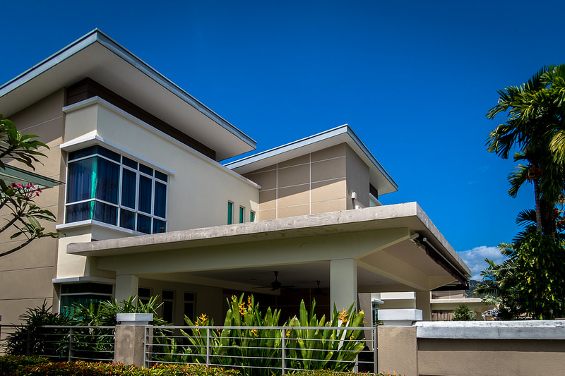 Mortgage For Second Home Vs Investment Property