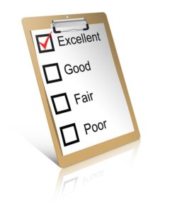 What Does Charge Off Mean On Credit Report >> Credit Score Tips Collections Charge Offs And Judgments