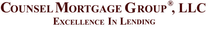 Scottsdale Mortgage Broker | Mortgage Brokers in Scottsdale | Scottsdale Mortgage Company